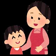 滲出性中耳炎とことばの遅れが、1回で改善したまゆちゃん (津村まゆちゃん・4歳)