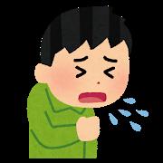 予防接種のレメディーで、息子のぜんそくが改善(小池理恵子さん・33歳)