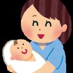 3人目で自然陣痛の分娩に成功☆難産のトラウマも解消に。(高梨もえさん・41歳)